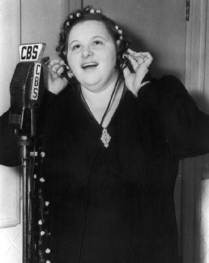 Image result for singer kate smith